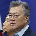 韓国の歴史が北朝鮮の歴史に…文在寅政権の「歴史見直し作業」に批判