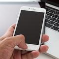 スマホがロック状態に…「デジタル時代の相続」の危ない盲点