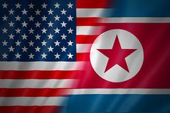 米国に余裕を誇示する北朝鮮の意図は?