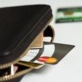 財布の中身スッキリさせるコツ
