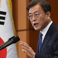 韓国人が北朝鮮軍に射殺された事件 金正恩氏の謝罪の裏に「三重苦」