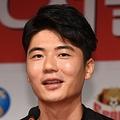 【全文】元韓国代表主将キ・ソンヨン、SNSで性的暴行疑惑を完全否定「人生をかけて申し上げる」