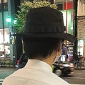 一般的に個人より儲からない法人タクシー 年収1000万円稼ぐ運転手の営業