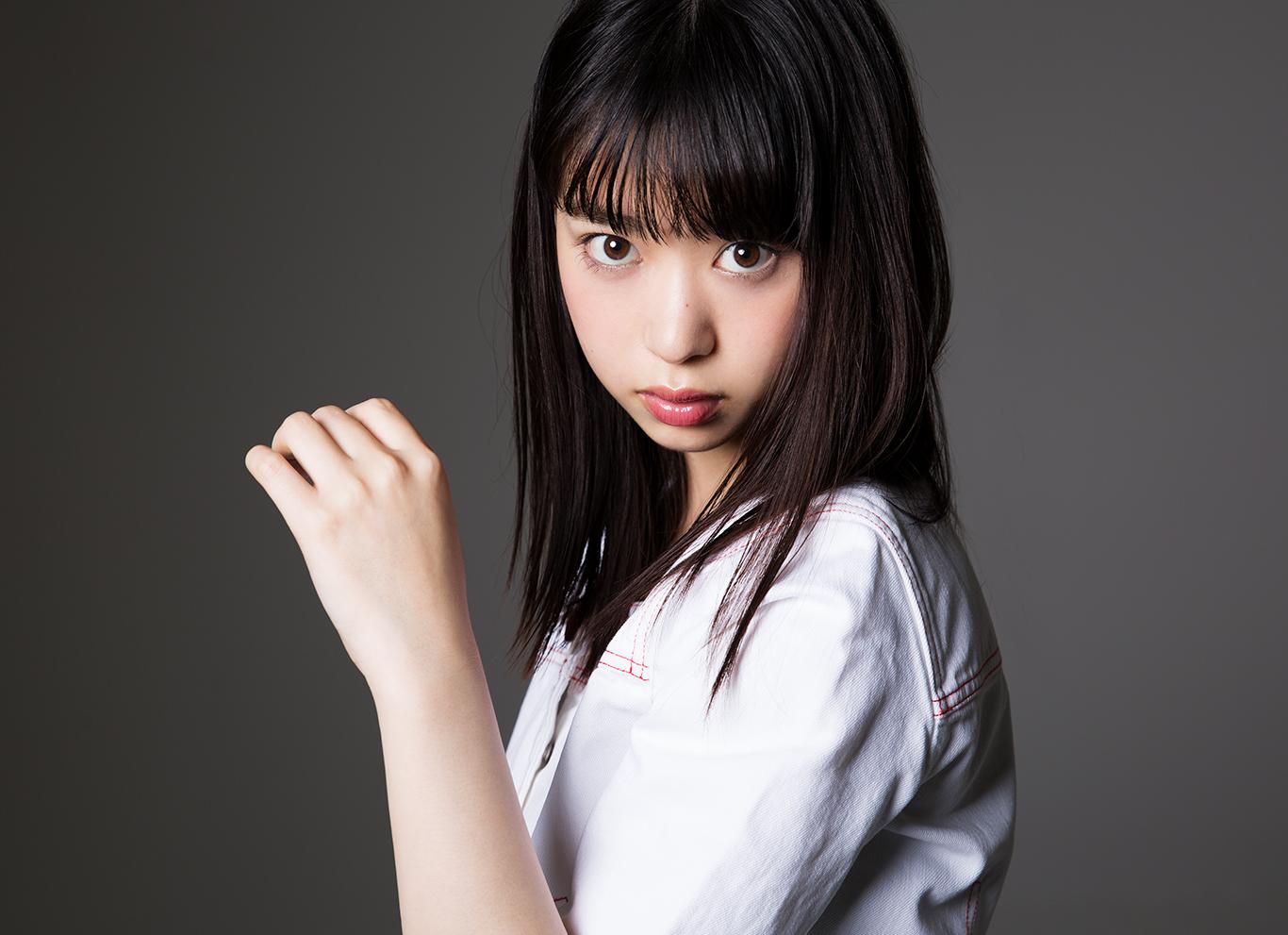 森川 葵が恋に落ちたら…? 天性の女優の意外な素顔