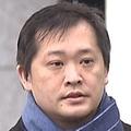 内縁の妻への脅迫容疑で逮捕された三田佳子の次男 不起訴処分に