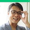 画像は「山本寛オフィシャルブログ」スクリーンショット