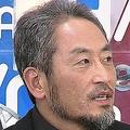年末年始の過ごし方を聞かれた安田純平さん「どこにも行けない」