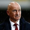 W杯出場のセルビア代表が監督を電撃解任 主力との確執、協会との関係悪化が原因か