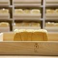 東京で注目の「高級食パン」4選