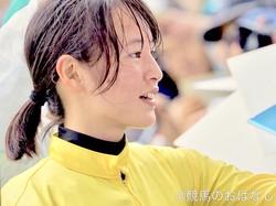 藤田菜七子騎手 女性騎手のJRA最多記録となる1日4勝を達成!