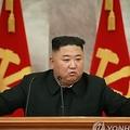 北朝鮮の核問題