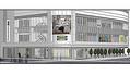 都市型店舗として「IKEA新宿」が2021年春にオープン