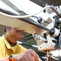 技能実習にシワ寄せ 「不正」解決の糸口は見えぬ繊維産業の疲弊