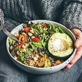 体にいい食品を食べるだけでは…「腸」への意識ないと指摘も