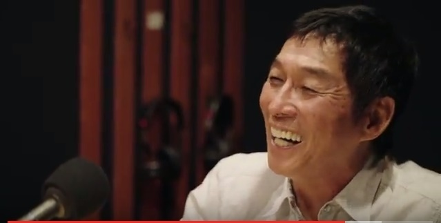 Youtube 明石家 さんま 明石家さんま 事務所辞めた中田&宮迫と面会でユーチューブ出演か