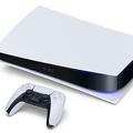 PS5のUIにソニーの重役が言及「100%再設計している」