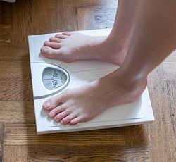 """""""細い自分""""想像するとダイエット速度が5倍に"""