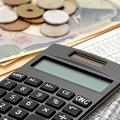 経済理論「MMT」が話題 日本はいまこそ財政赤字を拡大すべき?
