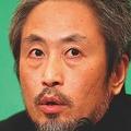 戦場ジャーナリストの現状 危険地帯に行かない日本の大手メディア