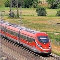 コロナ禍で国が支援する欧州の鉄道 環境問題対策のアピールにも