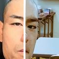 品川祐 Instagram