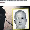 孤独を理由に緊急通報ナンバーに迷惑コールをし続けた男、刑務所行きの可能性(画像は『SABAH 2018年10月22日付「Polise 'İmdat' dedirtti!」』のスクリーンショット)