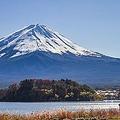 日本が住みづらいのは本当か 中