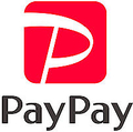 PayPayの登録特典の条件と内容が変更される