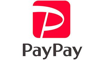 PayPay、登録特典を2倍に増額! ただし条件も変更