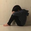 「学校から逃げてもいい」は違う?日本のいじめ対策における欠点は