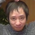 男性が選ぶ好き・嫌いな2世男性タレント 長嶋一茂が両部門で1位