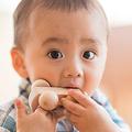 【乳幼児】与えっぱなしは危険!おもちゃの誤嚥事故に要注意