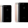 iPhone7/7Plus