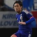 長年、日本代表を牽引した遠藤 photo/Getty Images