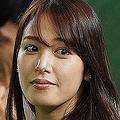 鷲見玲奈アナの不倫騒動 テレビ東京がカラオケでの不適切行為を調査か