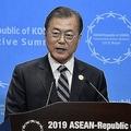 韓国経済が絶体絶命 不安を増大させる文在寅大統領の政策