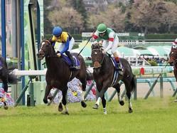 【皐月賞】サートゥルナーリアが平成最後の皐月賞を制する!14年ぶり無敗馬誕生