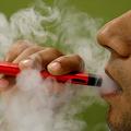 米の電子たばこ関連とされる死亡例が26件に増加 症例も1299件に