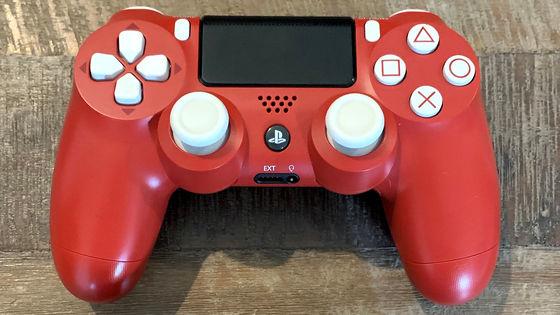 2020年末発売「PS5」専用コントローラーの新機能とは