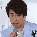 田村淳のリモート卒業式企画に反響 学校でも広がる動画配信