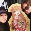 北川景子、DAIGOと一緒のときには気づかれる「夫も独特だから」