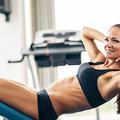 ダイエットは代謝が落ちるけど健康に 専門家が解説する理由
