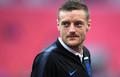 31歳ヴァーディがイングランド代表引退