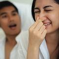 ネギくさいのは「ストレス」臭 体臭の種類と原因