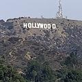 二宮和也の夢はハリウッド再進出?新妻も全面的にバックアップか