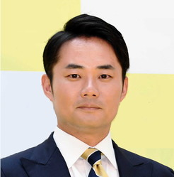 杉村太蔵、石破茂氏に「時代錯誤」と指摘「中選挙区時代の発想」