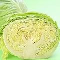 一人暮らしの野菜使い切れない問題 解決策はインスタントスープ
