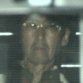靖国神社の宮司に「2人して人身御供に」と手紙 脅迫容疑で男を逮捕