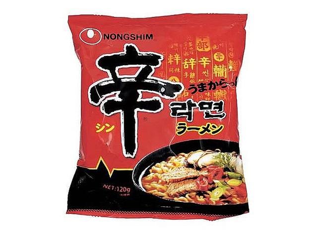 ローソンストア100の韓国グルメが全部美味しそうな件。甘辛、もっちもち...幸せが待ってる。