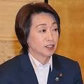 橋本聖子会長「ワクチンはおもてなし」発言に「ドン引き」と呆れ声